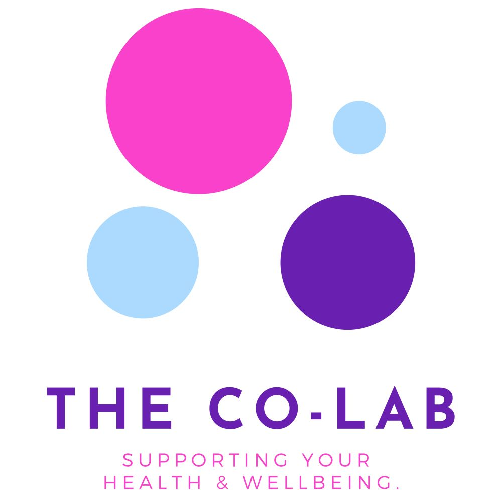 Connecting you to Help and Support through the COVID-19 Lockdown